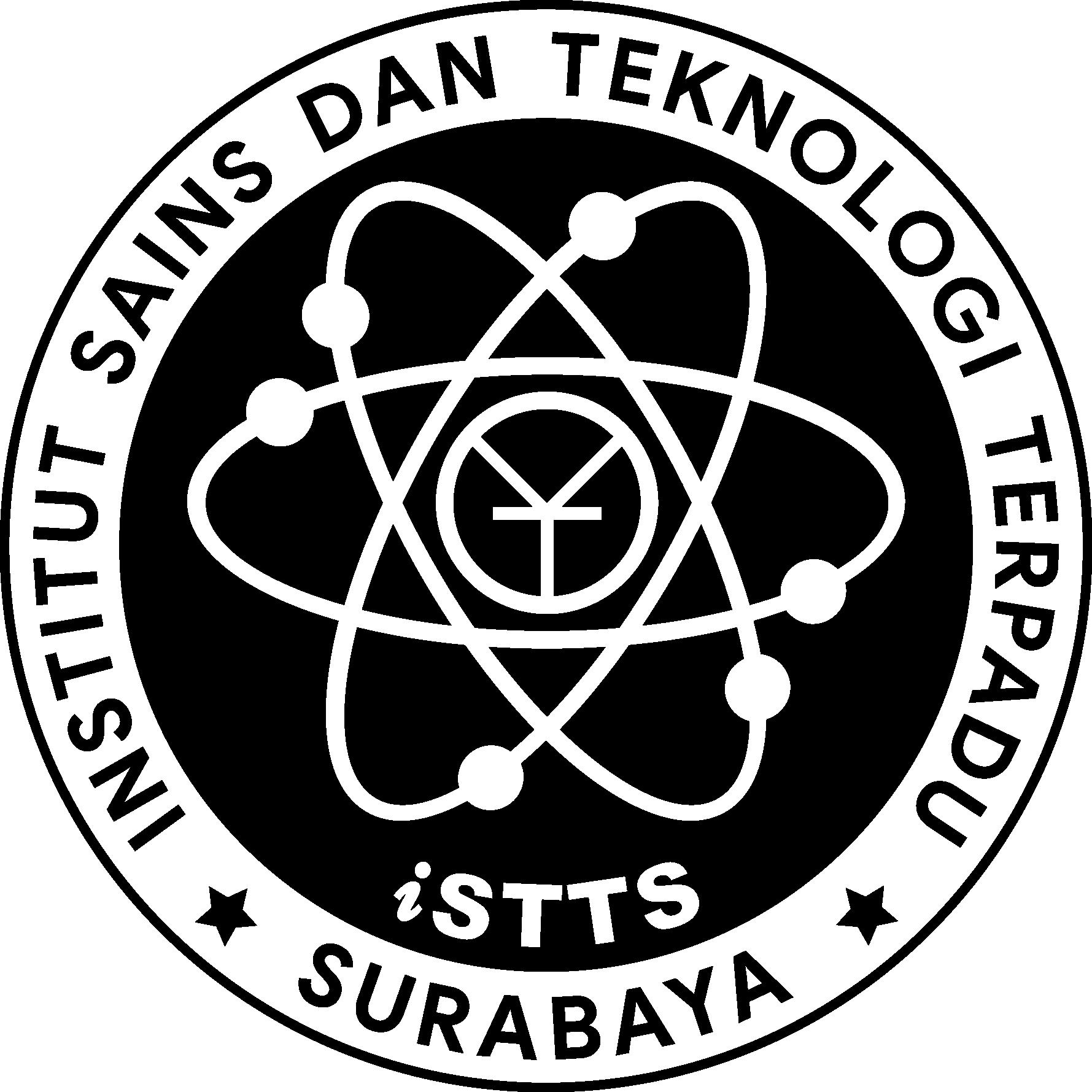 Logo STTS